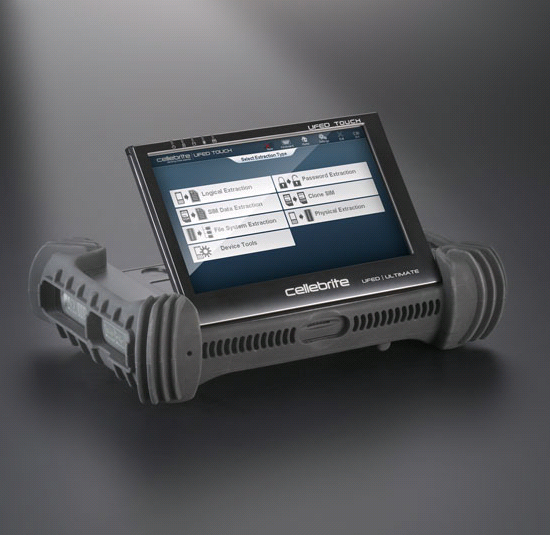 Cellebrite Ufed Touch Ultimate Www Insectraforensics Com