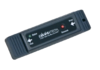 WiebeTech USB WriteBlocker