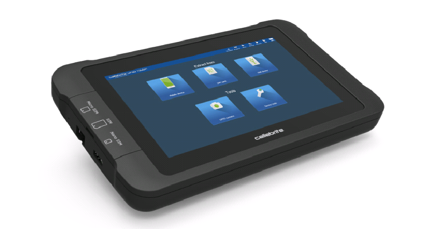 Cellebrite Ufed Touch 2 Www Insectraforensics Com