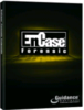 EnCase Forensic 1 year SMS