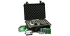 WiebeTech Forensic Field Kit F