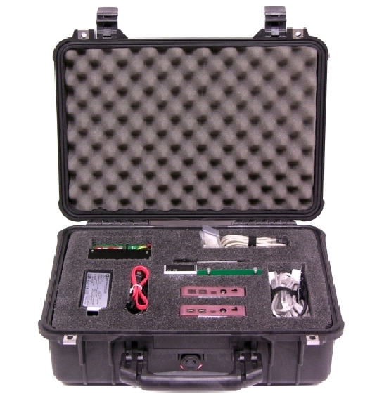 Ditto Forensic Field Kit B Www Insectraforensics Com