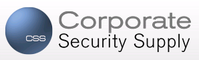 CCS Corporate Security Supply