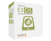 E3: DS Software License