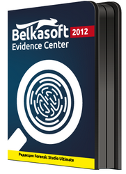 Belkasoft_Evidence_center.png